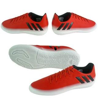 アディダス(adidas)のadidas フットサルシューズ 20cm(シューズ)