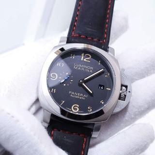 パネライ(PANERAI)のパネライ ルミノール1950  PAM01359(腕時計(アナログ))