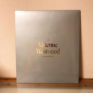ヴィヴィアンウエストウッド(Vivienne Westwood)のVivienne Westwood*ギフトケース(その他)