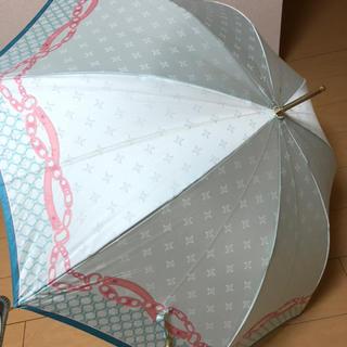セリーヌ(celine)のゲリラ値下げ CELINE 雨傘(傘)