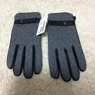 【30%引き‼︎】メンズ手袋(手袋)