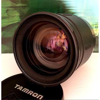 タムロン(TAMRON)のキャノン用✨広角〜超望遠までこれ一本✨タムロン 28-200mm(レンズ(ズーム))