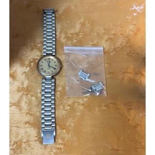 ウォルサム(Waltham)の腕時計ウォルサムWaltham(腕時計)
