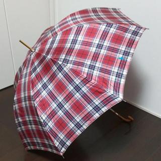 ポロラルフローレン(POLO RALPH LAUREN)のポロラルフローレン ラルフローレン 傘(傘)