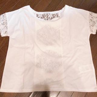 ディップドロップス(Dip Drops)の半袖Tシャツ / Dip Drops(Tシャツ(半袖/袖なし))