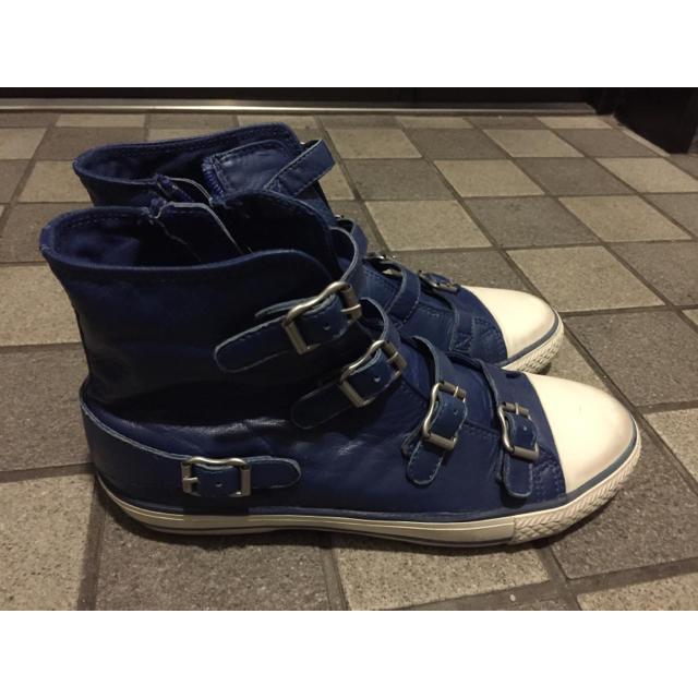 ASH(アッシュ)のスニーカー レディースの靴/シューズ(スニーカー)の商品写真