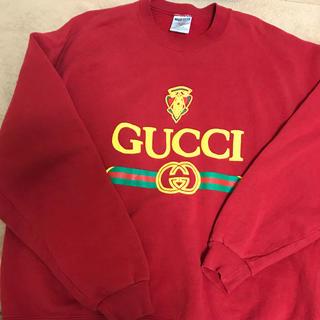 Gucci - gucci 古着