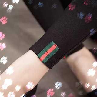 ZARA - ☆人気です!☆ レギンス パンツ スキニー タイツ おしゃれ 黒 レディース M