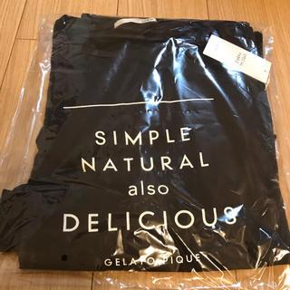 gelato pique - ジェラートピケ 2019 福袋 セットアップ