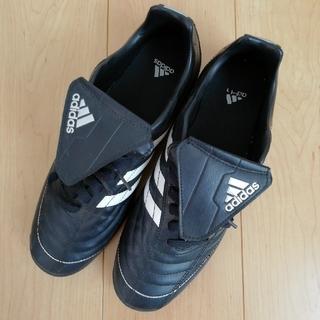 アディダス(adidas)のadidasフットサルシューズ(シューズ)