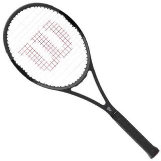 ウィルソン(wilson)の国内限定700本「PRO STAFF RF85」Wilson ラケット テニス(ラケット)