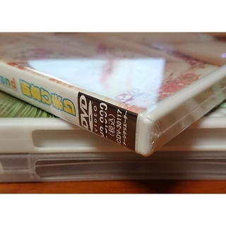 新倉ひまり DVD「ひまりからWonderland」ラスト作品 新品未開封