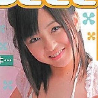アイドル 中古DVD