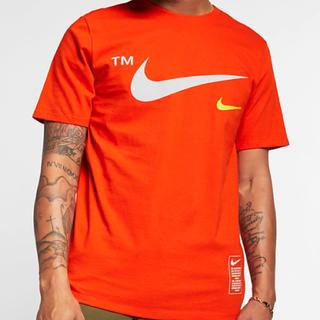 NIKE - NIKE スポーツウェア Tシャツ