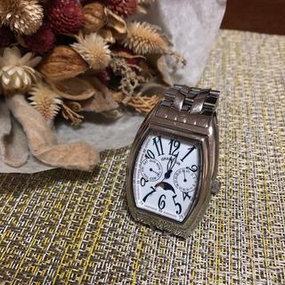 グランドール(GRANDEUR)のレディース腕時計 グランドールGSX018(腕時計)