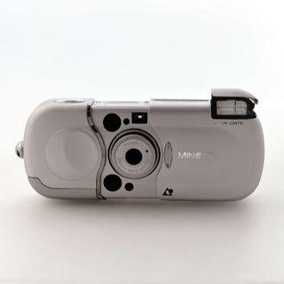コニカミノルタ(KONICA MINOLTA)のMinolta Vectis 2000 APカメラ(フィルムカメラ)