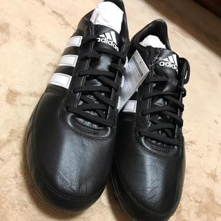 アディダス(adidas)のアディダス サッカースパイク パティーク グローロ fg/ag(シューズ)