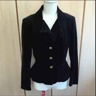 ヴィヴィアンウエストウッド(Vivienne Westwood)のvivienneジャケット(その他)
