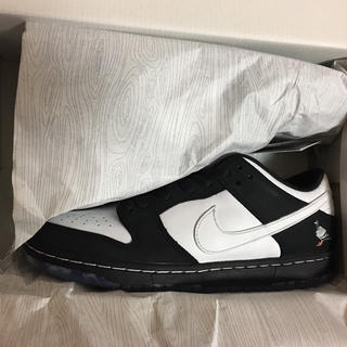 "NIKE - Nike SB Dunk Low ""Pigeon""  26cm"