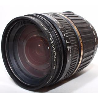 タムロン(TAMRON)の✨SONY TAMRON/タムロン AF 18-200mm XR Di II(レンズ(ズーム))