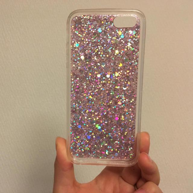 ディオール iphone7plus ケース 革製 / バービー アイフォンXS ケース 革製