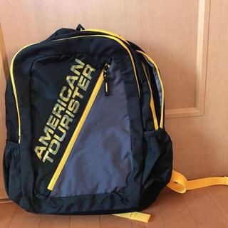 アメリカンツーリスター(American Touristor)のアメリカンツーリスター バックパック(トラベルバッグ/スーツケース)