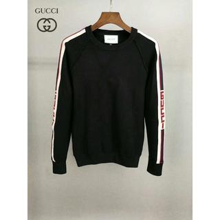 Gucci - グッチニット セーター