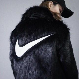 NIKE - Nike x Ambush JACKET男女兼用 ジャケット