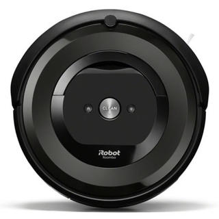 アイロボット(iRobot)のiRobot 【国内正規品】 ロボット掃除機 「ルンバ」 e5[E5](掃除機)