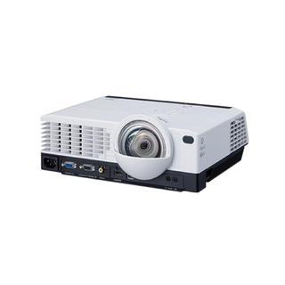 リコー(RICOH)の【リコー】RICOH PJ WX4241 短焦点プロジェクター(プロジェクター)