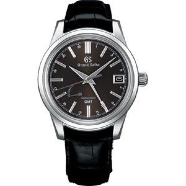 SEIKO(セイコー)のスプリングドライブ メンズの時計(腕時計(アナログ))の商品写真
