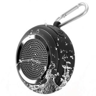 Tronsmart Bluetooth4.2 スピーカー 防水 大音量 重低音 (スピーカー)