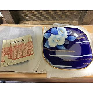ノリタケ(Noritake)のノリタケ 和皿セット(食器)