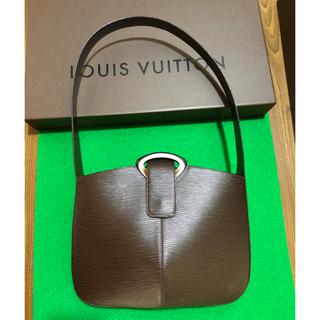 ルイヴィトン(LOUIS VUITTON)のLOUIS  VUITTON  レヴリ ワンショルダーバッグ(ショルダーバッグ)