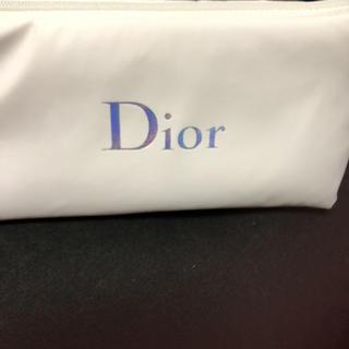 ディオール(Dior)のディオールポーチ(ポーチ)