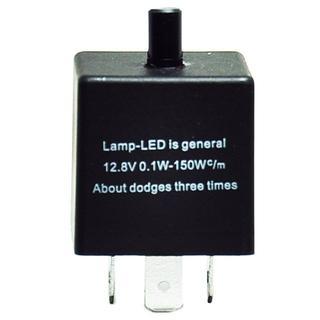 △点滅速度 調整可能 LED対応 CF13(その他)