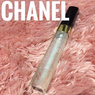 シャネル(CHANEL)のCHANEL【未使用、美品】廃盤 レーヴルサンティヤント #171 グロス(リップグロス)