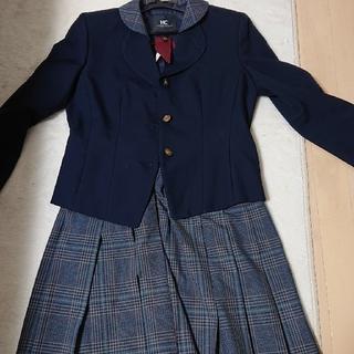 HIROKO KOSHINO - 制服高校女子コシノヒロコ