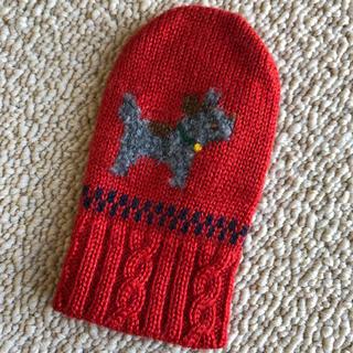 ファミリア(familiar)のファミリア 手袋 左手のみ(手袋)