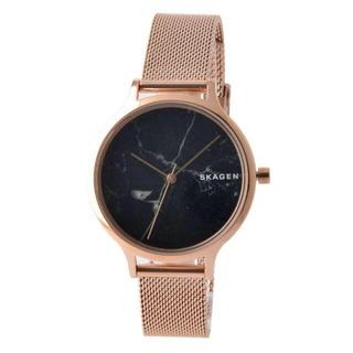 スカーゲン(SKAGEN)のスカーゲン SKAGEN SKW2721 アニタ レディース 腕時計SALE(腕時計)