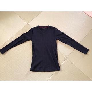 エイエスエム(A.S.M ATELIER SAB MEN)のアトリエ サブ メン 長袖Tシャツ(シャツ)