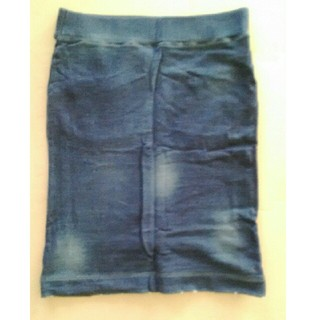 ダブルスタンダードクロージング(DOUBLE STANDARD CLOTHING)のp;kuku☆マタニティー用スカート(マタニティボトムス)