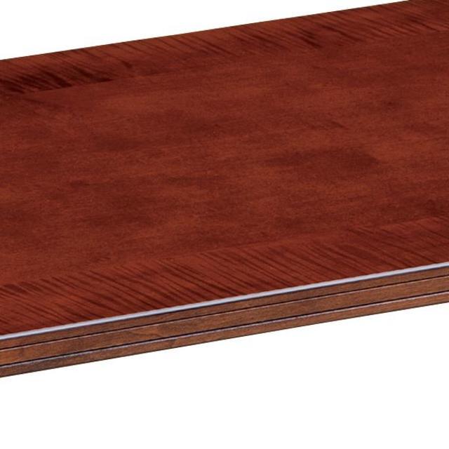 おしゃれテーブル 幅40cm奥行80㎝  ※こたつではありません。 インテリア/住まい/日用品の机/テーブル(コーヒーテーブル/サイドテーブル)の商品写真