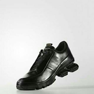 アディダス(adidas)の超激レア!早い者勝ち!adidas×ポルシェコラボ  新品正規品 サイズ29㎝(スニーカー)