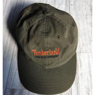 ティンバーランド(Timberland)のTimberland ティンバーランド キャップ(キャップ)