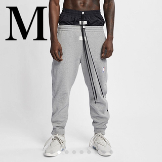 FEAR OF GOD - NIKE AIR FEAR OF GOD Ti TER PANT M