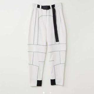 ナイキ(NIKE)のNikelab x Ambush Pants(その他)