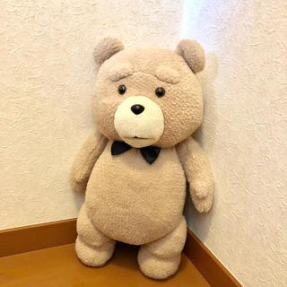 Ted テッド ぬいぐるみ 人形(ぬいぐるみ)