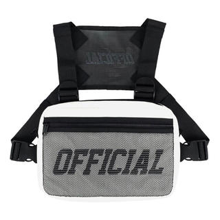 OFFICIAL Melrose Chest Utility Bag (その他)