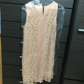 c3e254c475806 ブージュルード(Bou Jeloud)のブージュルード ドレス 結婚式(ミディアムドレス)
